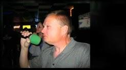 Glendale Karaoke with Starz Karaoke - Glendale AZ Karaoke