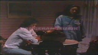 Chrisye - Pergilah Kasih (Video Versi 2) (Original Music Video & Clear Sound)