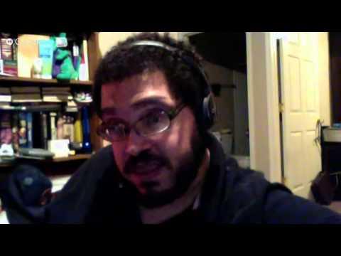 Mac-Forums Live Broadcast