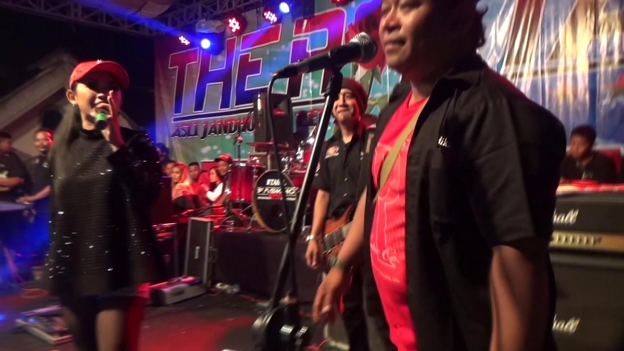Jaran Goyang Ratna Antika THE ROSTA LIVE Jabang Kras Kediri - YouTube