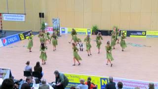 Vienna Dance Kids - Robin Hood - 137G0038_01k