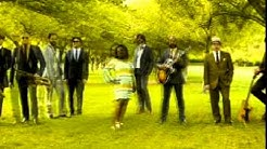 SHARON JONES AND THE DAP-KINGS-You're gonna get it