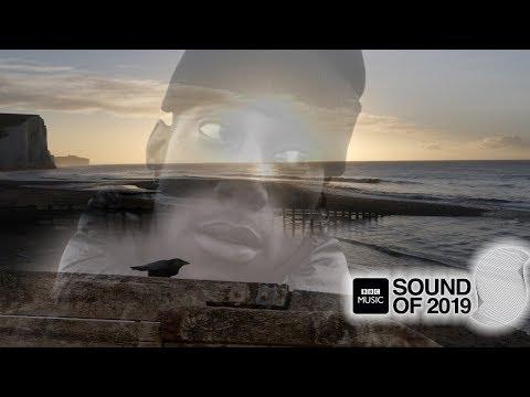 Octavian - Build (BBC Music Sound Of 2019) Mp3
