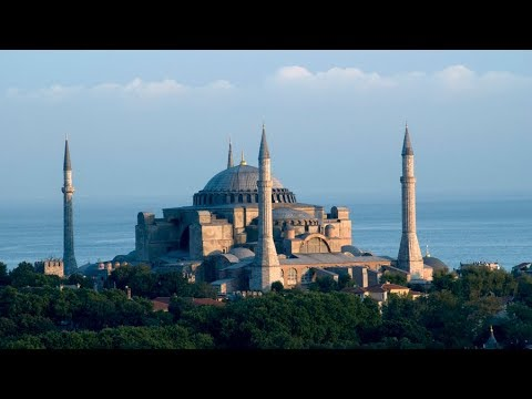 Istanbul In One Day Sightseeing Tour