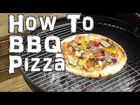 how-to-bbq-pizza---summer-grill-life-hack