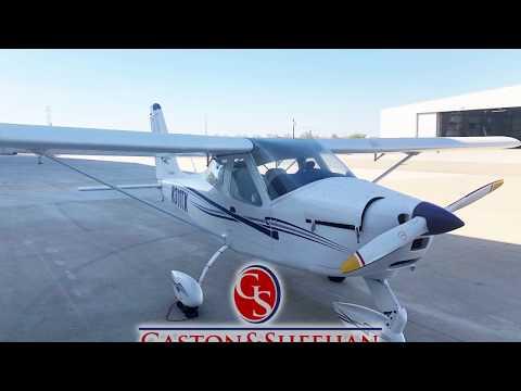 2008 Tecnam P92 Eaglet Aircraft For Sale at Trade-A-Plane.com