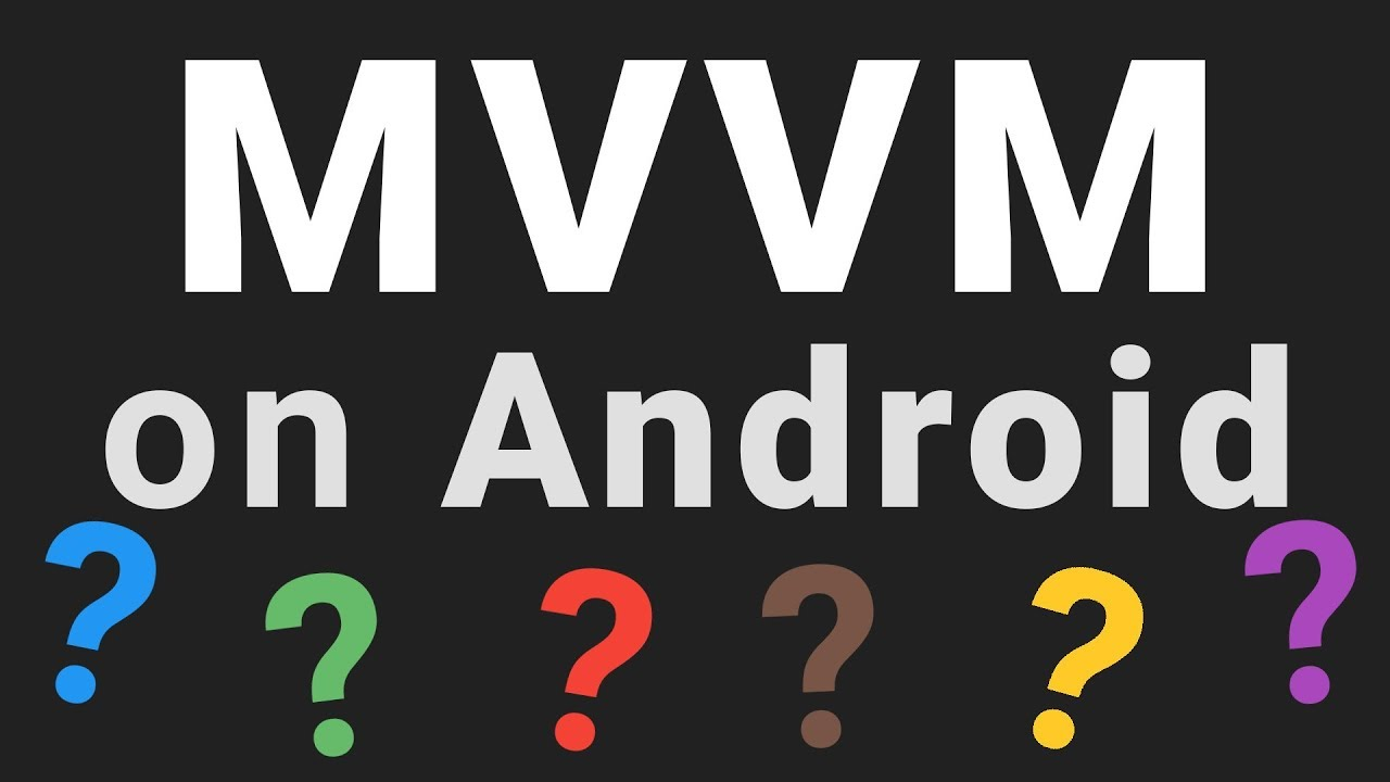 Android Carousel View using ViewPager | Codexpedia