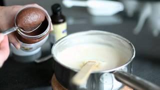 Как приготовить мороженое(How to make Ice cream at home; Как приготовить мороженое., 2012-01-20T22:04:17.000Z)