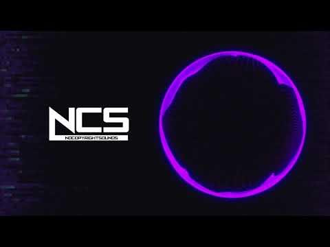 Raven & Kreyn - RICH [NCS Release]