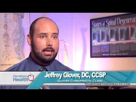 Chiropractor Leesburg fl (352) 787-9995 Leesburg's top chiropractor.