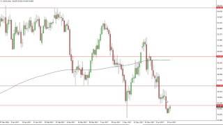 apex signals market outlook june 20 2017