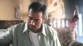 Ben Affleck's Directorial Debut 1993-part 1