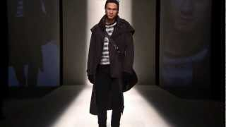 Diesel Mens Fall/Winter 2012 Collection