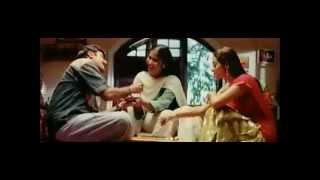 Sirimalli Nelaku-Veera Bhadra - Mallikarjun