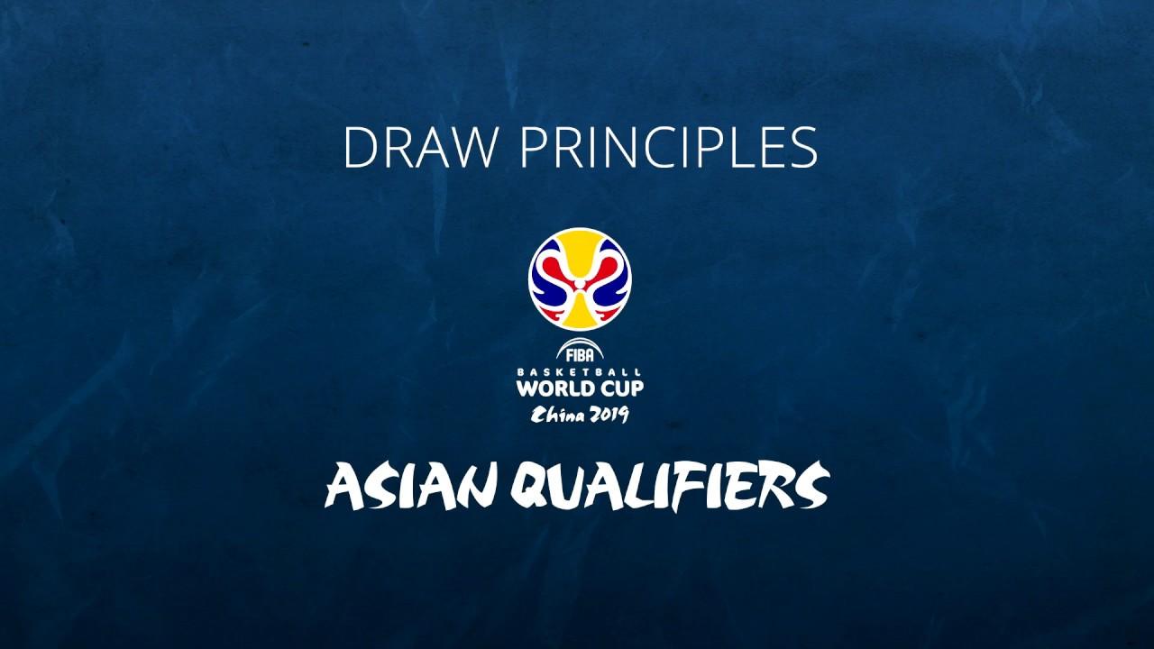 fiba asia cup 2019