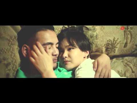 МААЗ  -Хайр эмзэгхэн (OFFICIAL VIDEO)