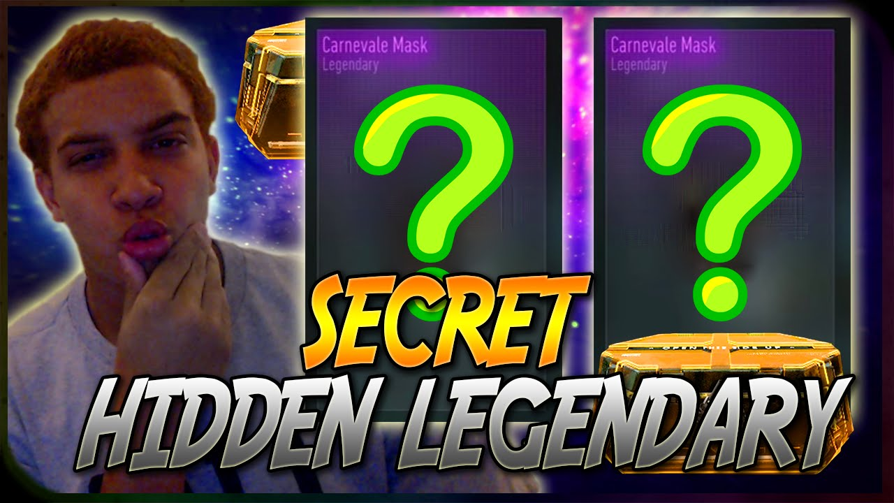 NEW SECRET RARE LEGENDARY ASM1 GARE! SECRET LEGENDARY