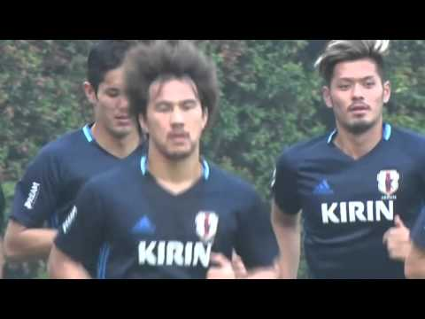 12 november 2015 match Singapore Vs Japan 2018 FIFA World Cup (AFC) and 2019 Asian Cup qualification