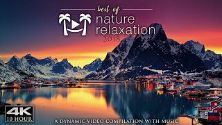 10-hours-of-healing-music-4k-nature-best-of-2018-mix-no-loops-worlds-paradises-by-drone-u