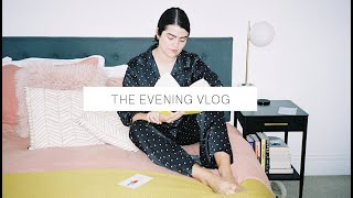 One of The Anna Edit's most recent videos: