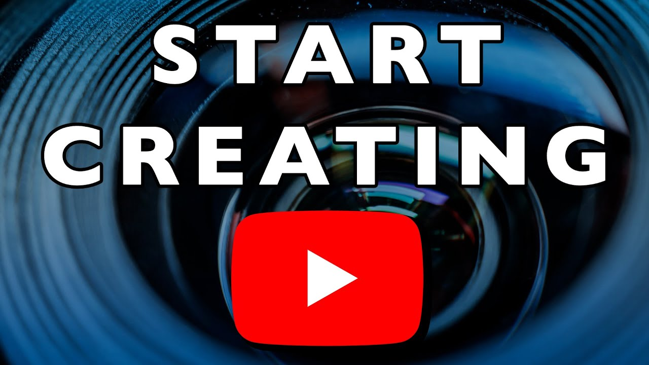 How to Start a Tabletop Gaming YouTube Channel