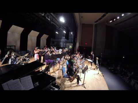 2018 Driftwood middle School Costume Concert videos part 6