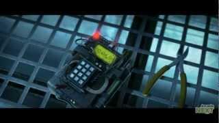 Counter-Strike Global Offensive   Source Filmmaker Trailer   2012   FULL HD