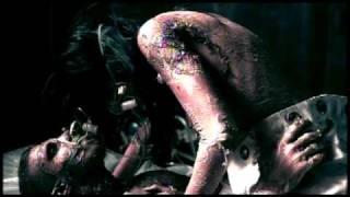 Deftones - White Pony EPK  (HQ)