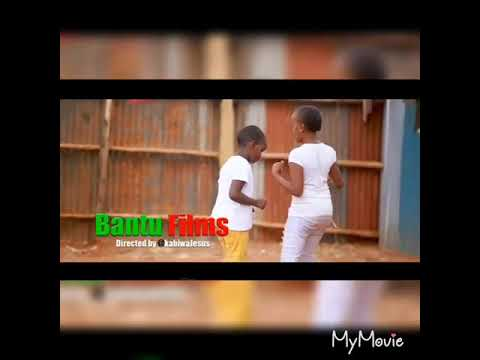KDF kula Neno song by timeless noel