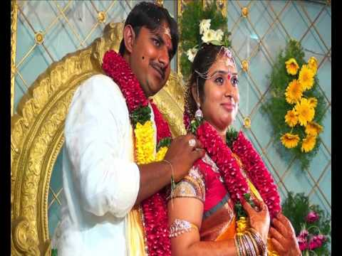 Pelli pusthakam short film song...  Arjun &Avani marriage trailer