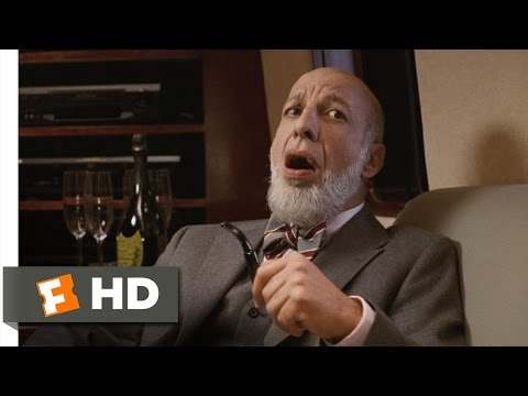 Mr. Deeds 18 Movie   Ground Control to Major Tom 2002 HD