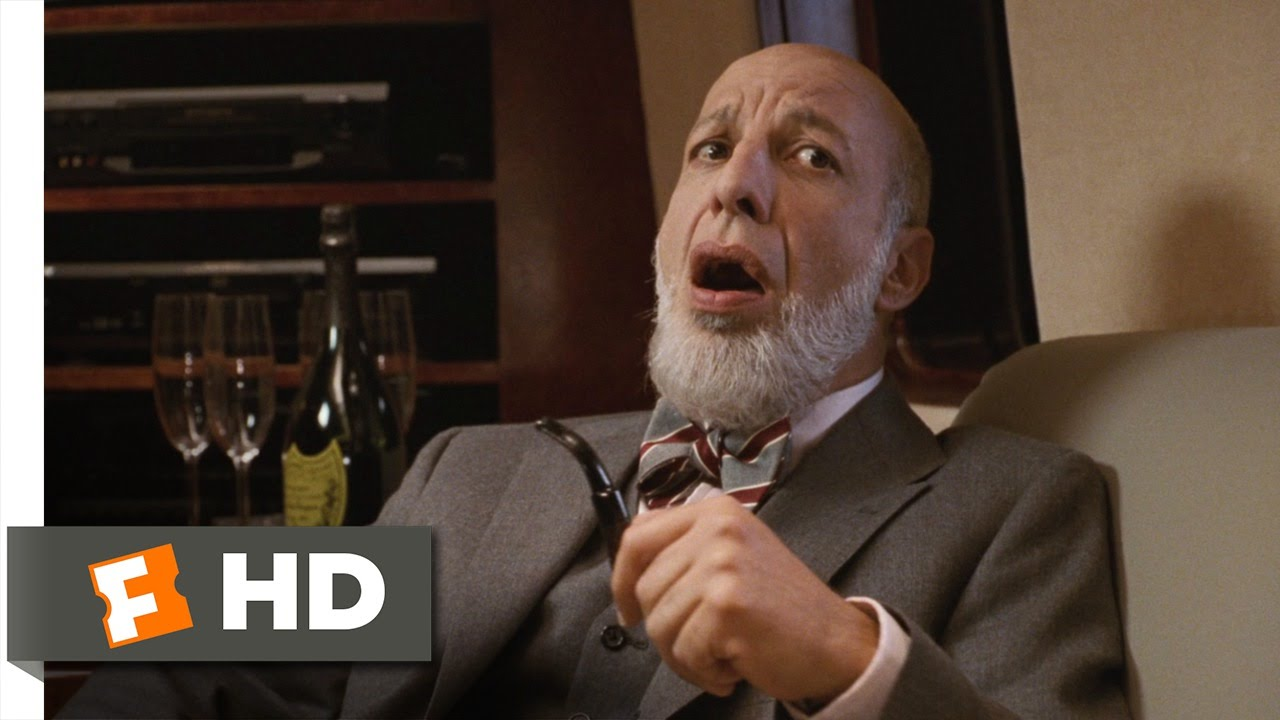 Mr deeds 18 movie clip ground control to major tom 2002 hd youtube premium m4hsunfo