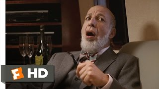 Mr. Deeds (1/8) Movie CLIP - Ground Control to Major Tom (2002) HD