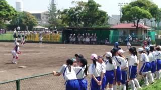浅中 加賀地区(6)