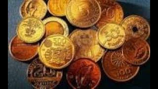 Как заработать много денег в майнкрафт pe
