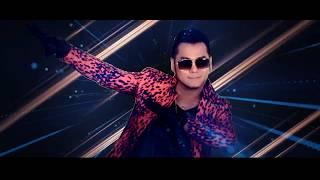 拥抱你离去 Yong Bao Ni Li Qu (Remix Version) by Kevin Chensing 林义铠 (Album Vol.4)