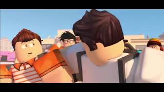 Roblox Song ♪ Balasinghe feat. Kelly Gallagher-COME On COME On