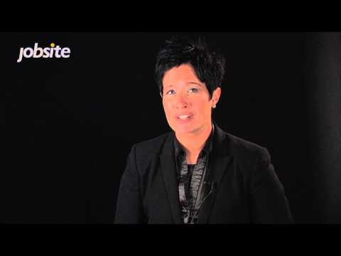 Amanda Hite - What should be in my social media policy?