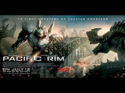 Epic Music Mix II: Pacific Rim