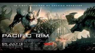 Epic Music Mix II: Pacific Rim
