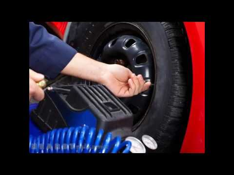 Silance Tire Service Center The Best Place For Tires