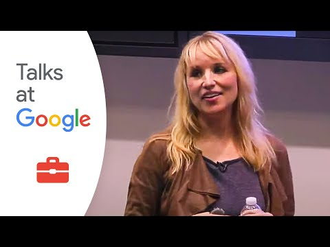 Tamara Lackey | Talks at Google