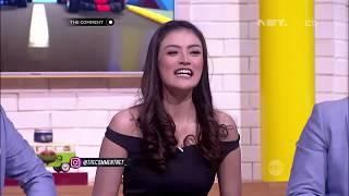 Download Video Sylvia Genpati Jujur Nggak Mau Dirayu  (1/4) MP3 3GP MP4