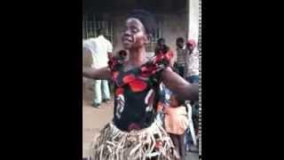 Download Kasai Music Sangalayi de Mbujimayi Mp3