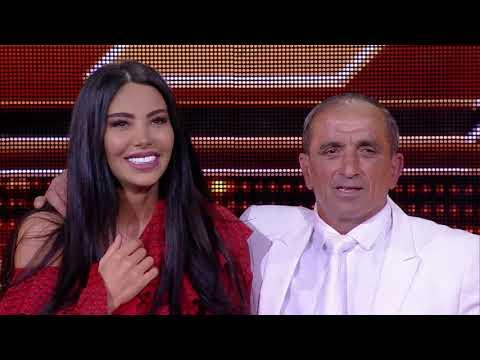 X ფაქტორი - გიორგი ბეთიაშვილი | X Factor - Giorgi Betiashvili