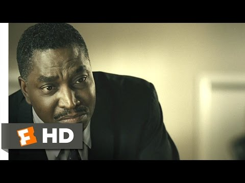 Ray (10/12) Movie CLIP - Stealing From Ray (2004) HD poster