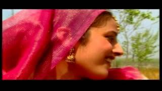 Peeng Nu Hulaara   Sandeep Akhtar & Anita Samana   Original Full HD Brand New Song 2012