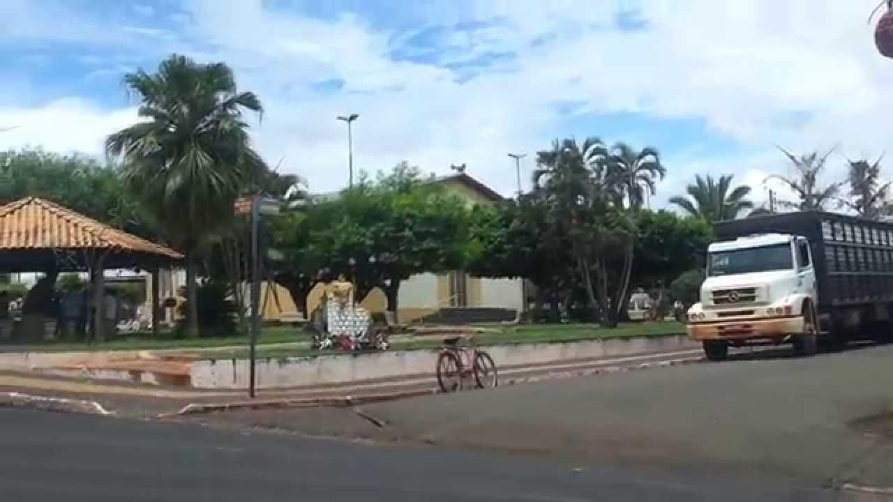 Santana da Ponte Pensa São Paulo fonte: i.ytimg.com