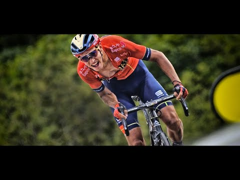 Cycling Season 2019 I Best Of