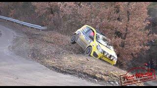 Best-Of 88éme Rallye Monte Carlo WRC 2020 By Pixel Nikaïa